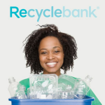 Earn Up to 95 Points at Recyclebank with Suave, Dove, and the Green Choices Challenge! Redeemable for Coupons!