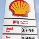 And The Winners of the Fuel Rewards Network Cards Worth Up To $50 Are…
