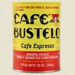 Free Sample of Cafe Bustelo Coffee!