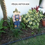 TruGreen's Fall Lawn Care Tips Featuring Jason Cameron, Licensed Contractor and TV host.