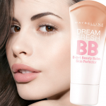 FREE Sample of Maybelline BB Cream!