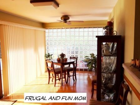 bzzagent review of benjamin moore aura waterborne interior paint. Black Bedroom Furniture Sets. Home Design Ideas