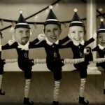 ELF Yourself and Get a FREE Calendar from Office Max!