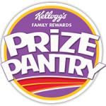Play The Kellogg's Spin To Win Game for a Chance To Win $200 in FREE groceries or Kellogg's Family Rewards Points!