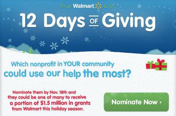 Walmart12days2-1