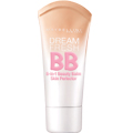 Dream Fresh BB Creme