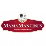 """Mama Mancini's Meatballs """"Better Than Half Price Sale"""" at Select Sam's Club Locations! Save Up To $10 On Qualifying Purchases!"""