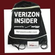 Verizon Insider via Crowdtap
