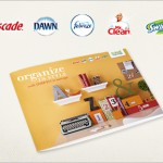 FREE Home Made Simple Organize In Style Booklet! OVER $17 in P&G Coupons!