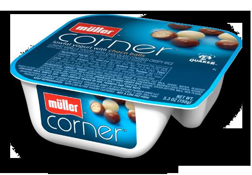 Muller_Product_Corner_chocoballs