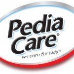 PediaCare Helps Offer Relief During This Cold And Flu Season! I'm Giving Away An $80 Value PediaCare Cold and Flu Care Basket!
