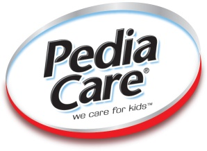 PediaCare_logo