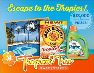 TropicalTrioSweeps_Final.2