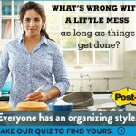 What Is Your Organizational Style? This FREE Quiz Has The Answer and I Am A …?