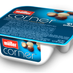 Review of NEW Müller Yogurt by Quaker! No Preservatives or Artificial Sweeteners! I'm Giving Away FREE Product Coupons!