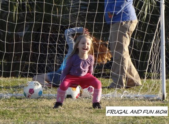 Soccer Practice2