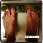 Weight Loss and Exercise Update! I Am Excited! #weightloss #exercise #resolution