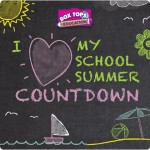Box Tops for Education is Giving Away 5 Million Bonus Box Tops ($500,000)! .50 Cents Per Valid Submission For Our Schools!