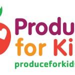 PFK_final_logos_web
