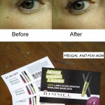 Rimmel Lash Accelerator Endless Mascara Review! The Product Tamed My Unruly Lashes! #EndlessLashes