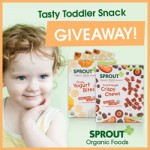 And the Winners to 3 Recent Frugal and Fun Mom Giveaways Are…
