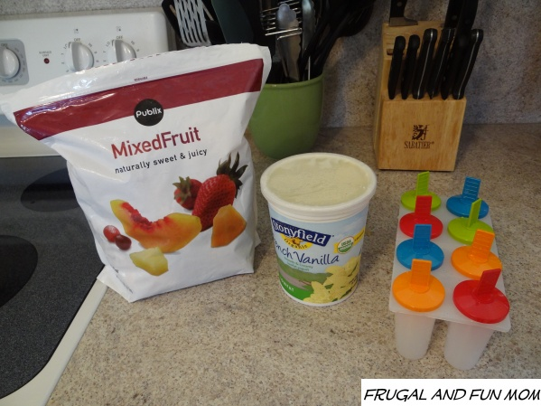 Frozen Fruit Pops 3