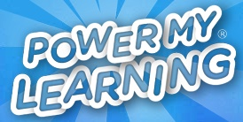 Power my learning