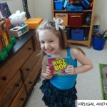 Review and Giveaway! Kidz Bop 24 Is Now Available With Music My Entire Family Can Enjoy!