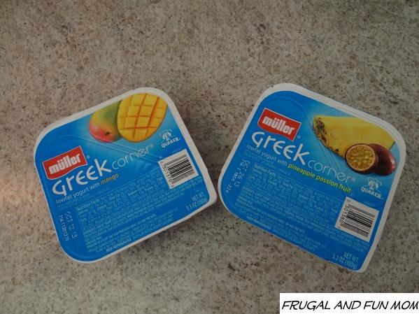 Muller Yogurt 001