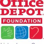 Office Depot Foundation's 2013 National Backpack Program! Serving 3 Million Kids Since 2001!