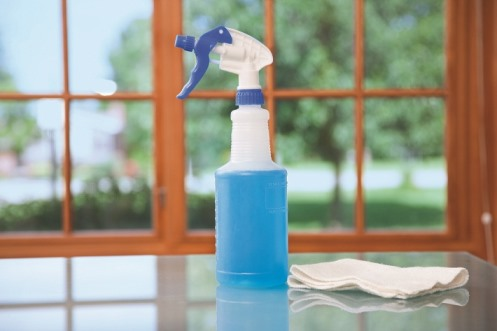 Cleaning Allergy Proofing Your Home