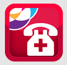 GreatCall Urgent Care 24/7 Medical Help App Review! FREE Download! Plus, $25 iTunes/Google Play Gift Card Giveaway!
