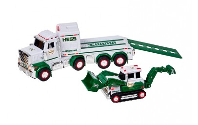 2013-truck_silo_2583_separate-extended Hess Truck 2013