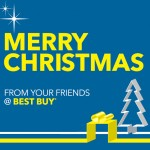 Best Buy – The Gift Destination With 15% off Select Items Including Health & Fitness, Fisher Price, and Mattel!