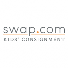 Swap.com, Online Consignment With High-Quality Kids Items! Enter For Chance To Win A $25 Gift Card!