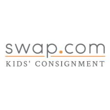 Swap dot com