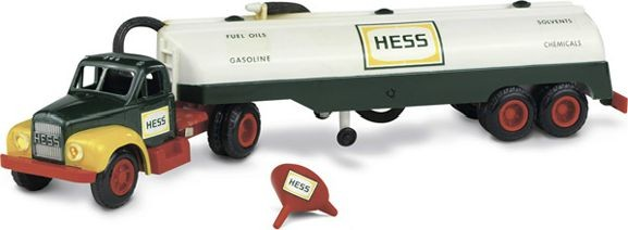 hess_tanker_trailer_1964_1965_3_5 orignal hess truck
