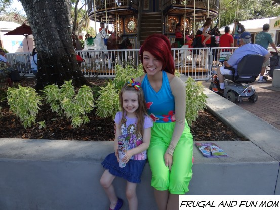 Family Trip to LEGOLAND Florida! Rides, Hands on Activities, and ...