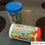 Review of Old Orchard Fruit & Veggie Juice! Enter For A Chance To WIN Free Product Coupons!