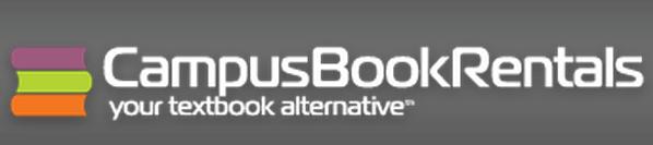 Campus Book Rentals