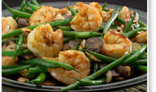 Sauteed-Shrimp-and-Green-Beans_recipe