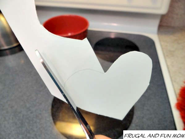 Valentines-Day-Wreath-Hearts 1