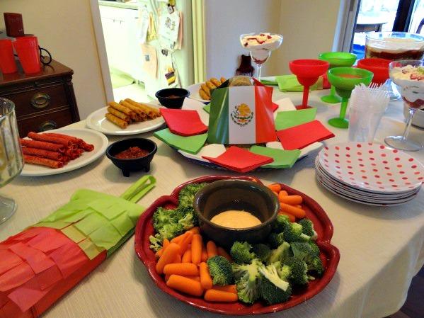 Cinco-de-Mayo-Decorations-Food