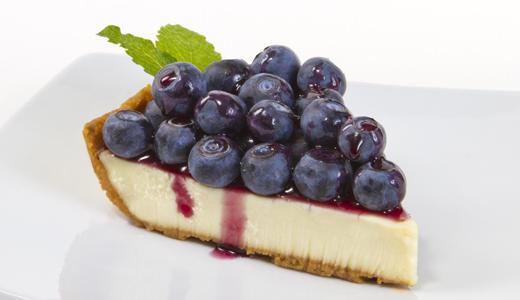 Florida-Blueberry-Cheesecake_recipe