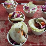 """Whole Foods Market Sarasota and Geraldson Community Farms """"Field to Fork"""" Dinner Event!"""