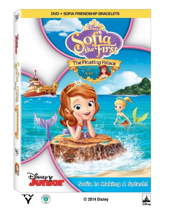 http://funlearninglife.com/wp-content/uploads/2014/04/Sofia_The_First_The_Floating_Palace_DVD_-1.jpg