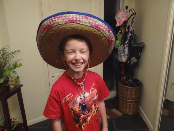 Sombrero-Cinco-de-Mayo-Party