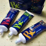Crest Be, Toothpaste With Unexpected Flavors! #BeUnexpected, Try Chocolate, Lime, and More!