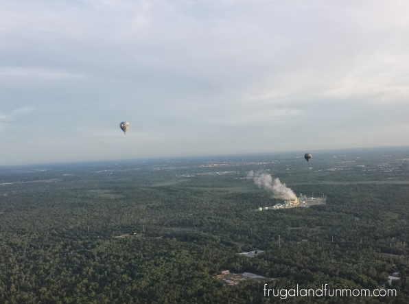 Hot-Air-Balloon-Ride-Orlando-9