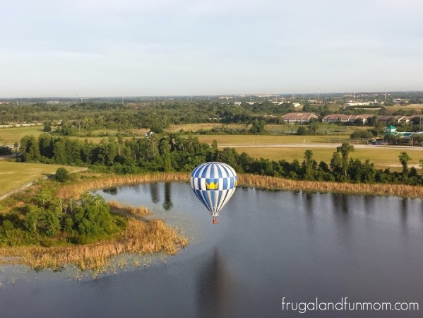 Hot-Air-Balloon-Ride-Orlando